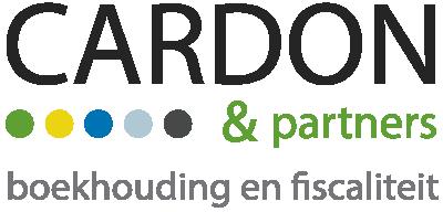 Cardon & partners